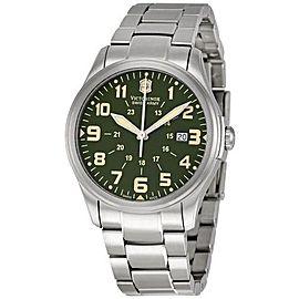 Victorinox Swiss Army 241292 38mm Mens Watch
