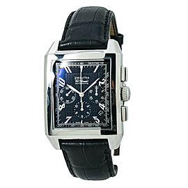 Zenith Grande Port Royal El Primero 03.0550.400 with box Men's Watch 36MM