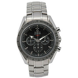 OMEGA Speedmaster Broad Arrow 321.10.42.50.01.001 Automatic Men's Watch