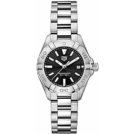 Tag Heuer Women's Aquaracer
