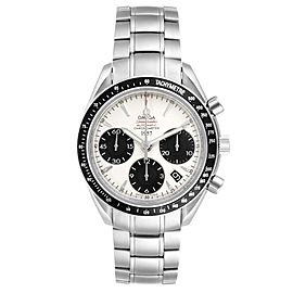 Omega Speedmaster Limited Edition Panda Dial Watch 323.30.40.40.02.001