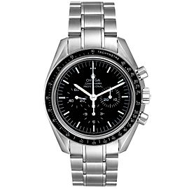 Omega Speedmaster Moonwatch Professional Watch 311.30.42.30.01.006 Box Papers