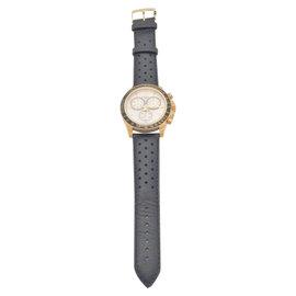 Tissot T106.417.36.031.00 42.5mm Mens Watch