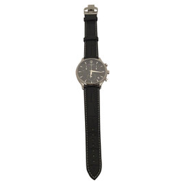 Tissot T Classic Tradition T063.617.16.057.00 42mm Mens Watch