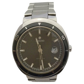 Rado D-Star R15959103 41mm Mens Watch
