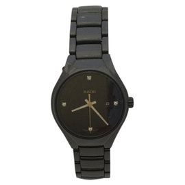 Rado True R27059712 30mm Womens Watch