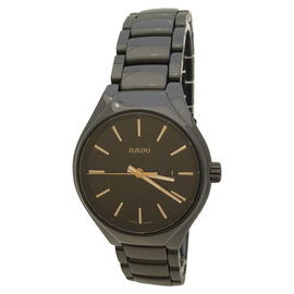Rado R27059162 30mm Womens Watch