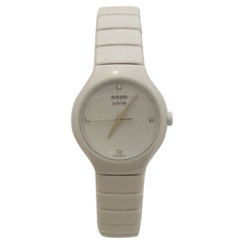 Rado Jubile R27696712 25mm Womens Watch