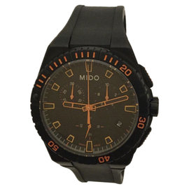 Mido Ocean Star M023.417.37.051.09 44mm Mens Watch