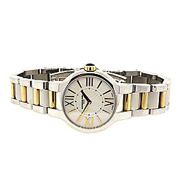 Raymond Weil Noemia 5927 27mm Womens Watch