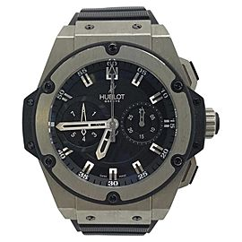 Hublot King Power 715.ZX.1127.RX 48mm Mens Watch
