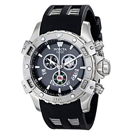Invicta Specialty 15855 Mens 48mm Watch