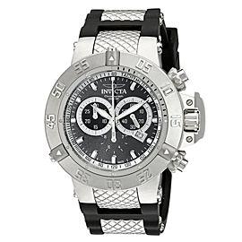 Invicta Subaqua 5511 Mens 50mm Watch
