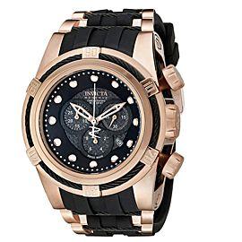 Invicta Bolt 12667 Mens 50mm Watch