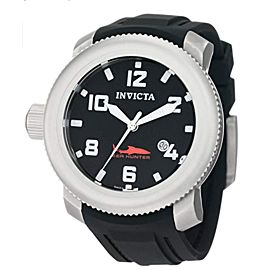 Invicta Sea Hunter 1544 Mens 50mm Watch