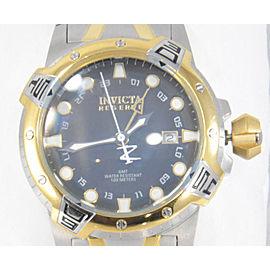 Invicta sea Excursion 0649 Mens 47mm Watch