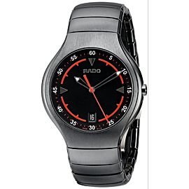 Rado R27677152 Mens 27mm Watch