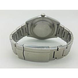 Rolex Oyster 114300 Womens Watch