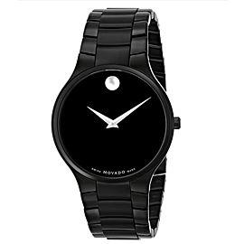 Movado 0606594 38mm Mens Watch