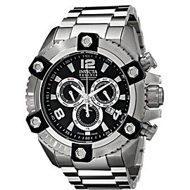 Invicta Reserve Octane INVICTA 56mm Mens Watch