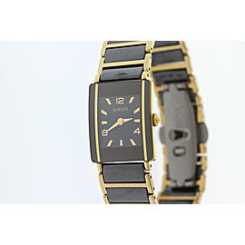 Rado Integral 20mm Womens Watch