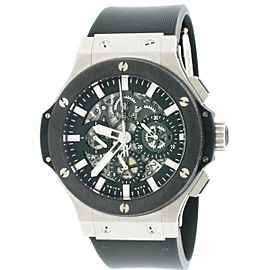 Hublot Big Bang Aero Bang 311.SX.1170.RX 44mm Mens Watch