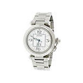 Cartier Pasha C W31044M7 35mm Unisex Watch