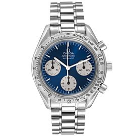 Omega Speedmaster Reduced Limeted Edition Automatic Watch