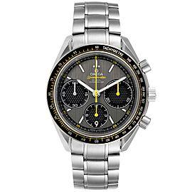 Omega Speedmaster Racing Co-Axial Watch