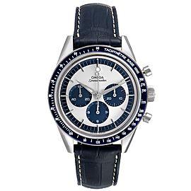 Omega Speedmaster Limited Edition Mens Watch