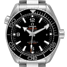Omega Seamaster Planet Ocean Mens Watch 215.30.44.21.01.001