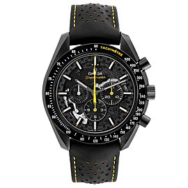 Omega Speedmaster Dark Side of the Moon Watch 311.92.44.30.01.001 Unworn