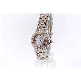 Citizen Signature 29mm Womens Watch
