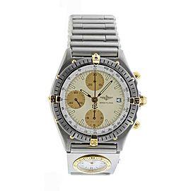 Breitling Chronomat B61072 39mm Mens Watch