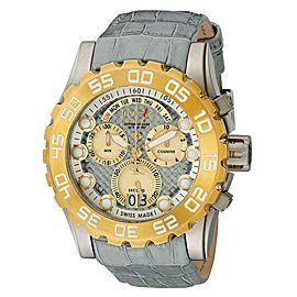 Invicta Excursion 12484 Mens 50mm Watch