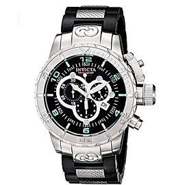 Invicta Corduba 6674 Mens 52mm Watch