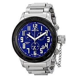 Invicta Russian Diver 15560 Mens 52mm Watch