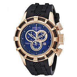 Invicta Bolt 15774 Mens 50mm Watch