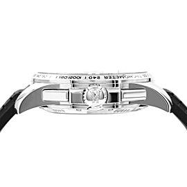 Chopard Mille Miglia Mens 44mm Watch