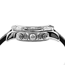Breitling Chronomat Mens 47mm Watch