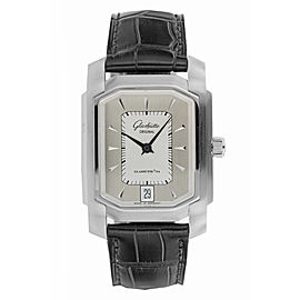 Glashutte Original Senator Karree 39.20.01.01.04 30mm Unisex Watch