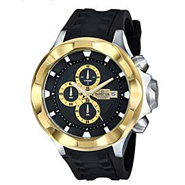 Invicta Force INVICTA 51mm Mens Watch