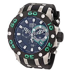 Invicta Reserve INVICTA 50mm Mens Watch