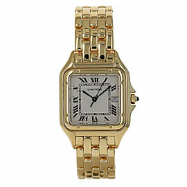 Cartier Panthere 8839 27mm Womens Watch