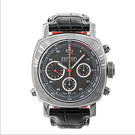 Panerai Ferrari FER00005 45mm Mens Watch
