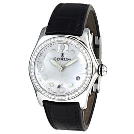Corum Bubble # 39.151.47