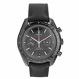 Omega Speedmaster 311.92.44.51.01.003 44.25mm Mens Watch