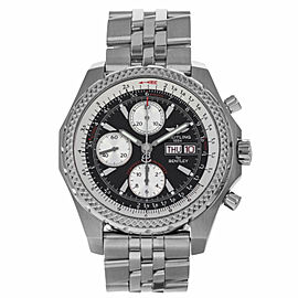Breitling Bentley GT A13363 44mm Mens Watch