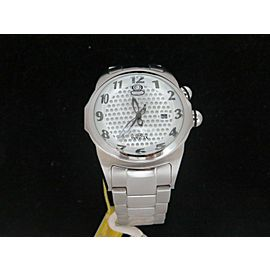 Invicta 'Lupah Collection' Men's Watch Model No. 3760