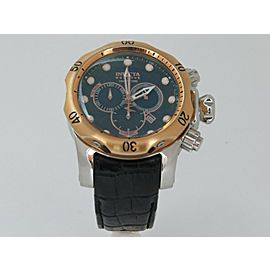 Invicta Reserve Men's Watch (Swiss Movement/ Model No. 0360) | JSB